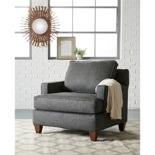 Paxton Accent Chair by Avenue 405
