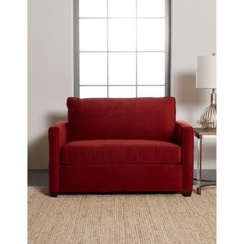 Miranda Sleeper Chair by Avenue 405