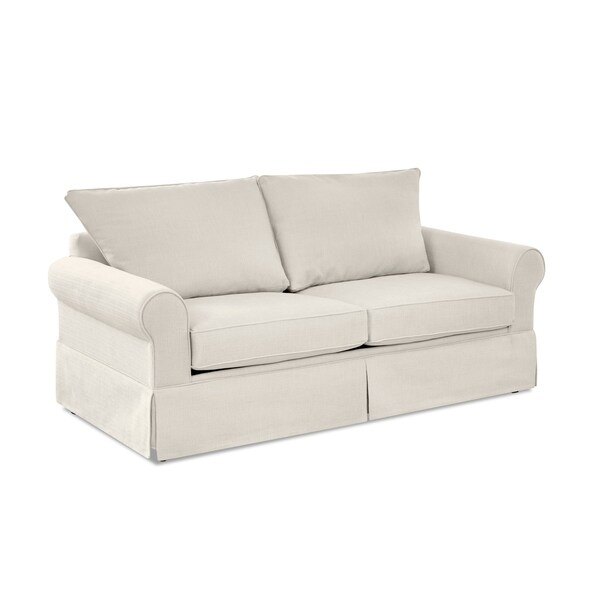 Awesome Buy Beige Sofas Couches Online At Overstock Our Best Pabps2019 Chair Design Images Pabps2019Com
