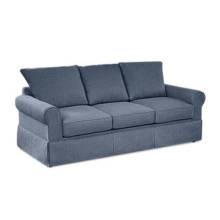 Sleeper Sofa.Buy Sleeper Sofa Online At Overstock Our Best Living Room