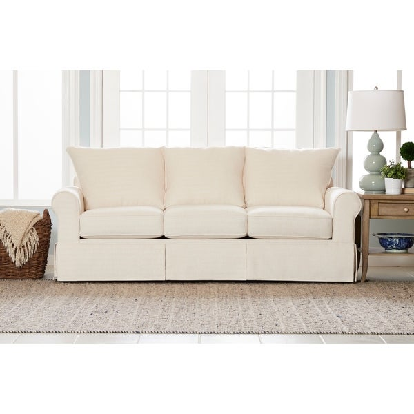 Shop Addison Sleeper Sofa By Avenue 405 On Sale Ships To
