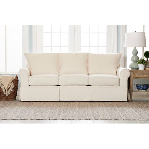Addison Sleeper Sofa by Avenue 405