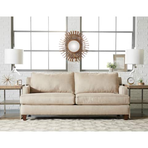 Paxton Sofa by Avenue 405