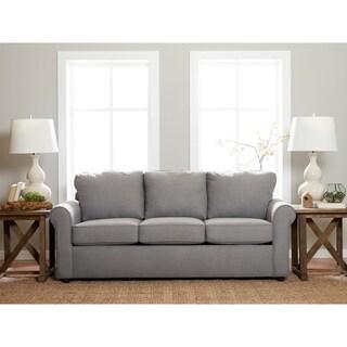 Andrea Sleeper Sofa by Avenue 405