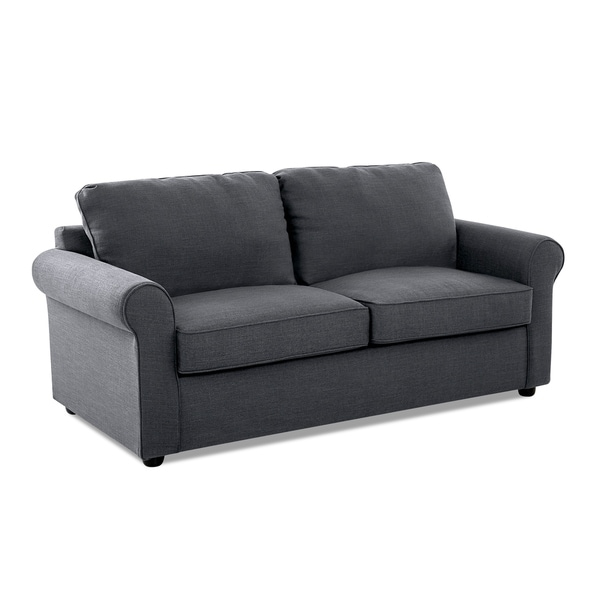 Fantastic Buy Black Sleeper Sofa Online At Overstock Our Best Gmtry Best Dining Table And Chair Ideas Images Gmtryco