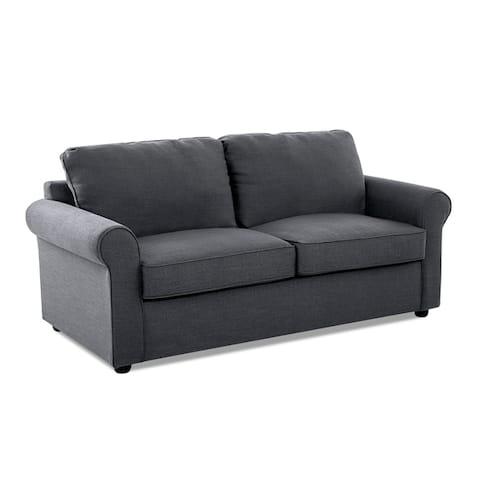 Buy Black, Sleeper Sofa Online at Overstock | Our Best Living Room ...