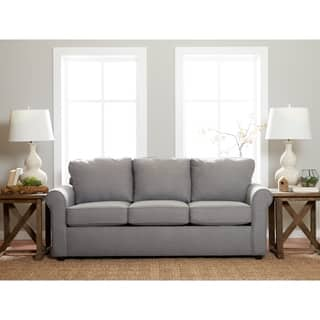 Top Rated - Sleeper Sofa Furniture | Shop our Best Home ...