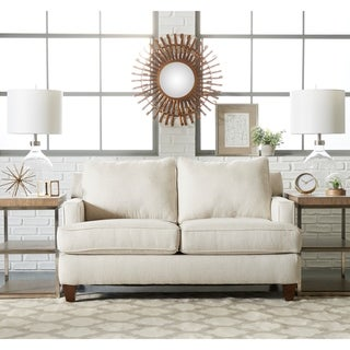Paxton Loveseat by Avenue 405