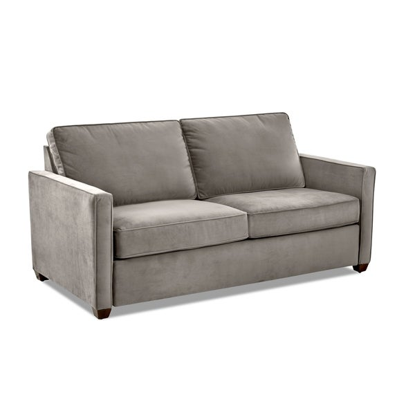 Buy Grey, Sleeper Sofa Online at Overstock | Our Best Living ...
