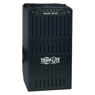 Tripp Lite SmartPro 2200VA UPS