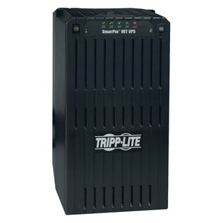 Tripp Lite UPS Smart 3000VA 2400W Tower AVR 120V XL DB9 for Servers