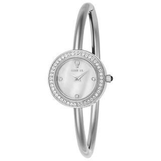 Invicta Women's Gabrielle Union 23262 Stainless Steel Watch