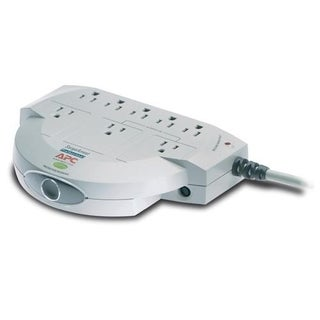 APC SurgeArrest Professional 8 Outlet 120V