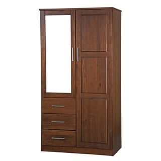 Armoires Wardrobe Closets Online At Our