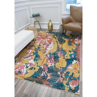 CosmoLiving Hayley rug