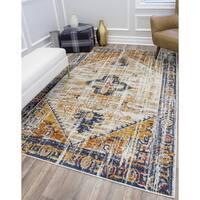 CosmoLiving Sienna rug