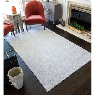 CosmoLiving Oro rug