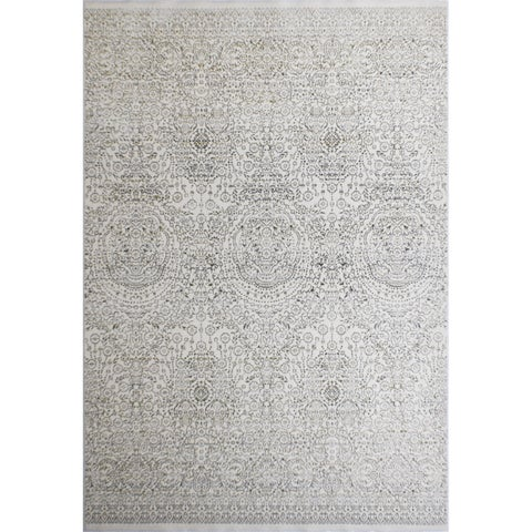 CosmoLiving Maya rug