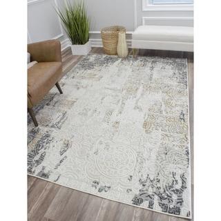CosmoLiving Helena rug