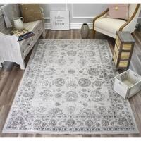 CosmoLiving Lola rug