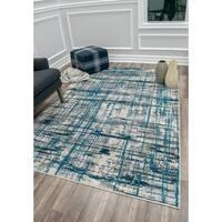 CosmoLiving Taylor rug