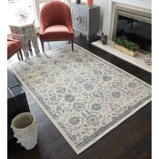 CosmoLiving Georgina rug