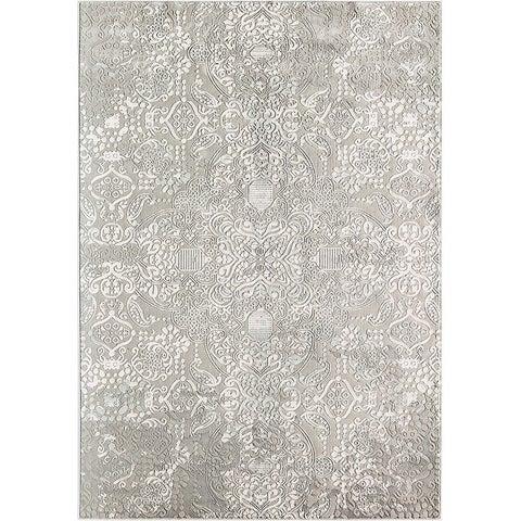 CosmoLiving Calista rug