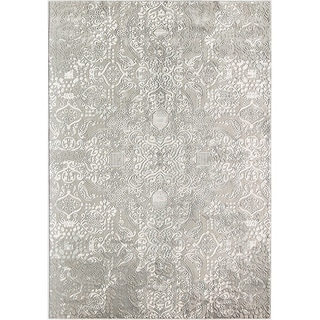 CosmoLiving Calista rug