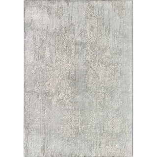 CosmoLiving Lacey rug
