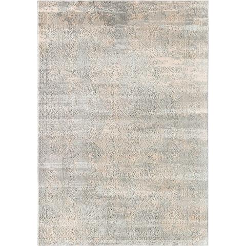 CosmoLiving Aria rug