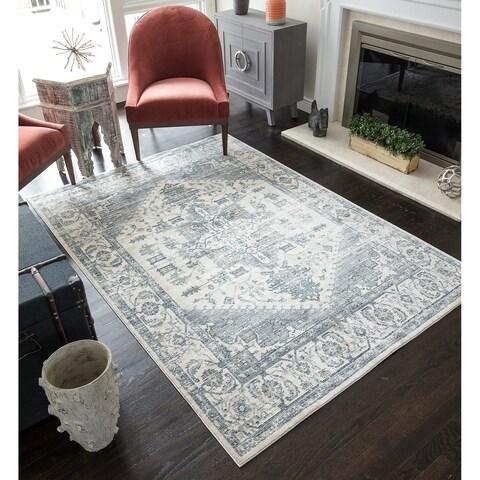 CosmoLiving Damla rug