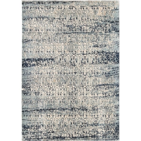 CosmoLiving Maia rug