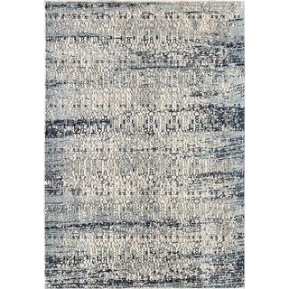 CosmoLiving Maia rug