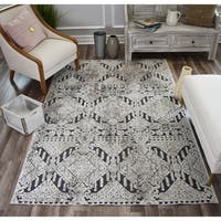 CosmoLiving Melina rug