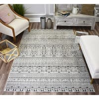 CosmoLiving Regal rug