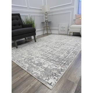 CosmoLiving Katwe rug