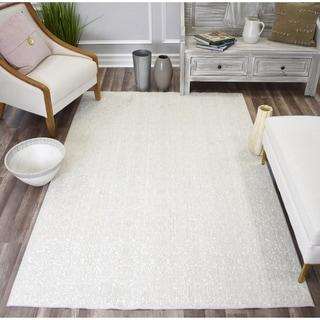 CosmoLiving Penelope rug