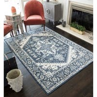 CosmoLiving Pippa rug