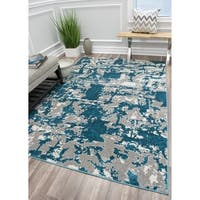 CosmoLiving Rivera rug