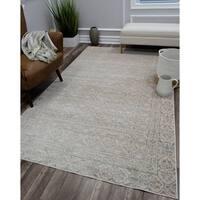 CosmoLiving Regency rug