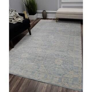 CosmoLiving Wilshire rug