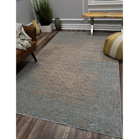 CosmoLiving Katarina rug
