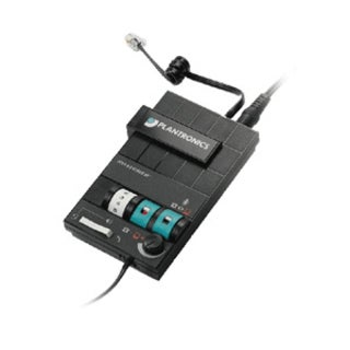 Plantronics MX10 Headset Amplifier