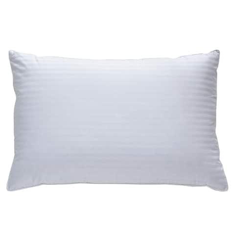Classic Brands Astor Plush Down Pillow