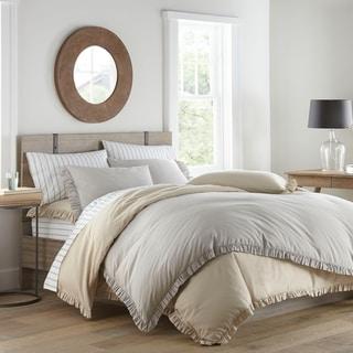 Link to Stone Cottage Asher Comforter Set Similar Items in Comforter Sets