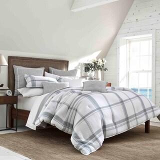 Nautica Bronwell Comforter Set