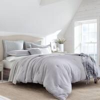 Nautica Ballastone Comforter Set