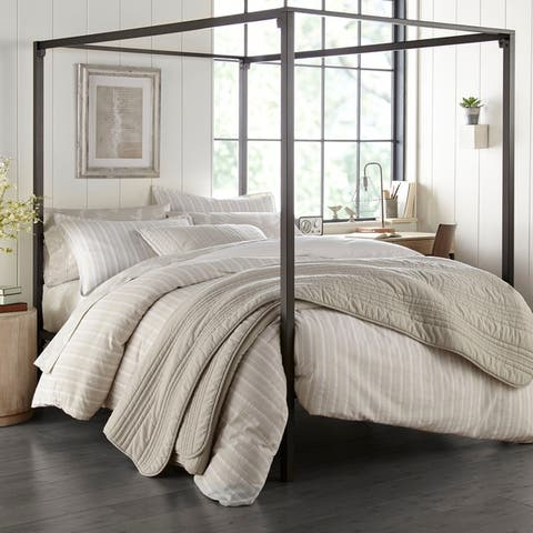 Stone Cottage Oakdale Comforter Set