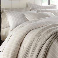 Stone Cottage Oakdale Duvet Cover Set