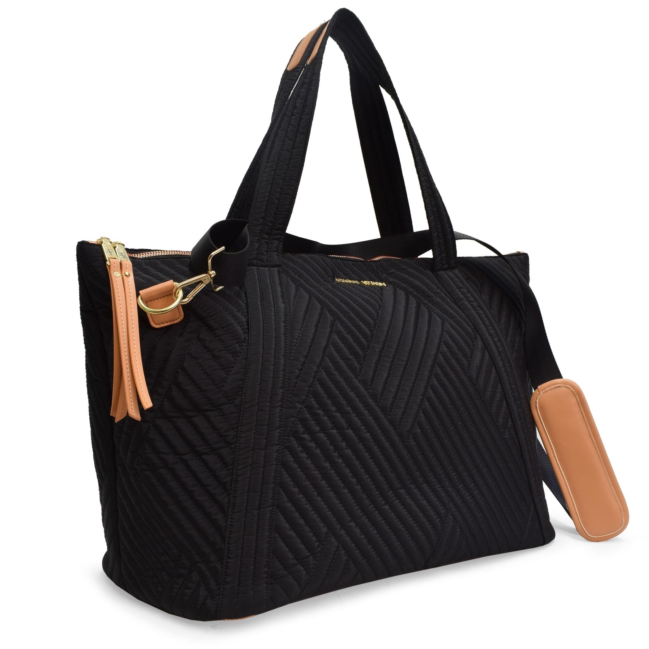 77315e96bcca Lightweight Duffel Bags